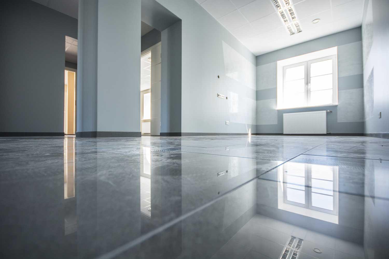 pannello ceramico pavimento sopraelevato