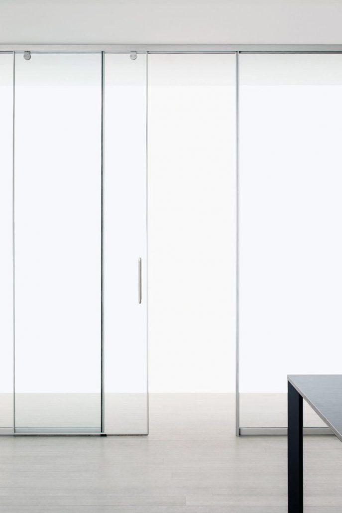 pareti divisorie milano como vetro