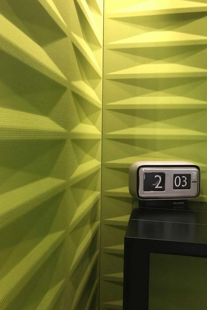 pareti mobili css 1