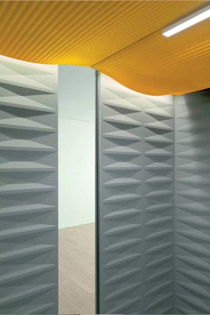 pareti mobili css 13