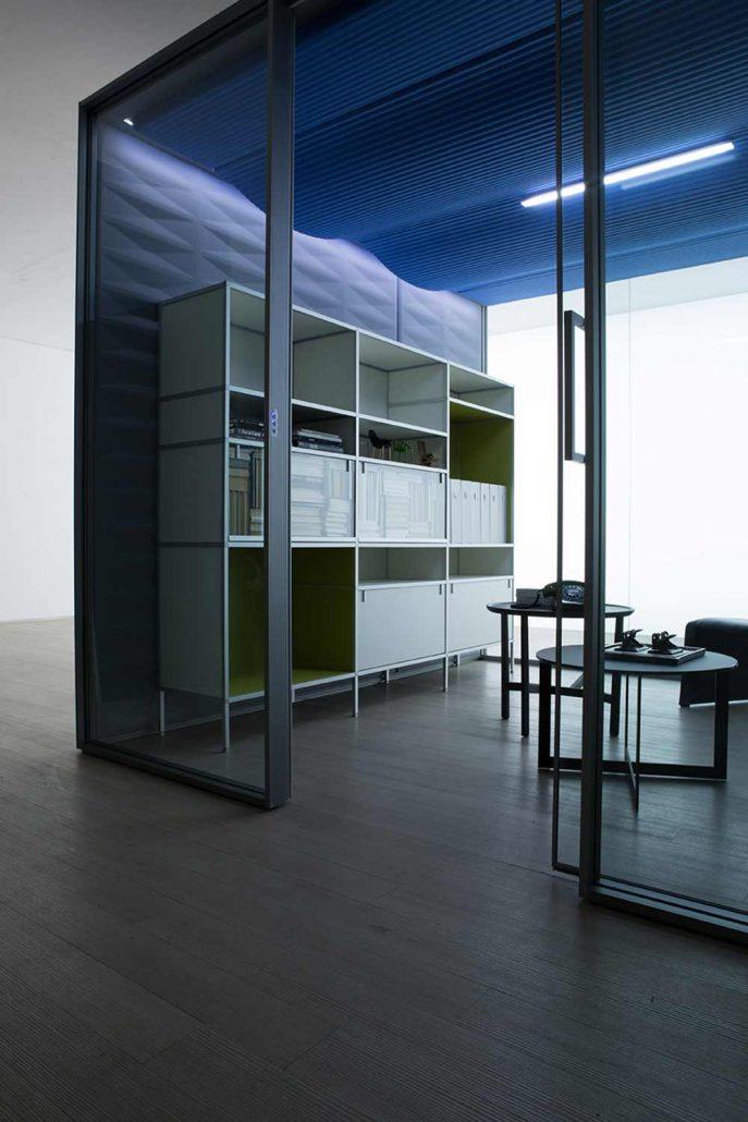 pareti mobili css 6
