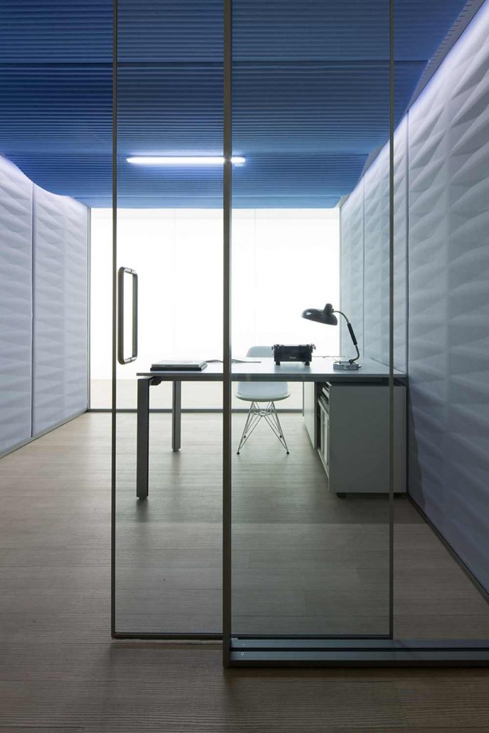 pareti mobili css 8