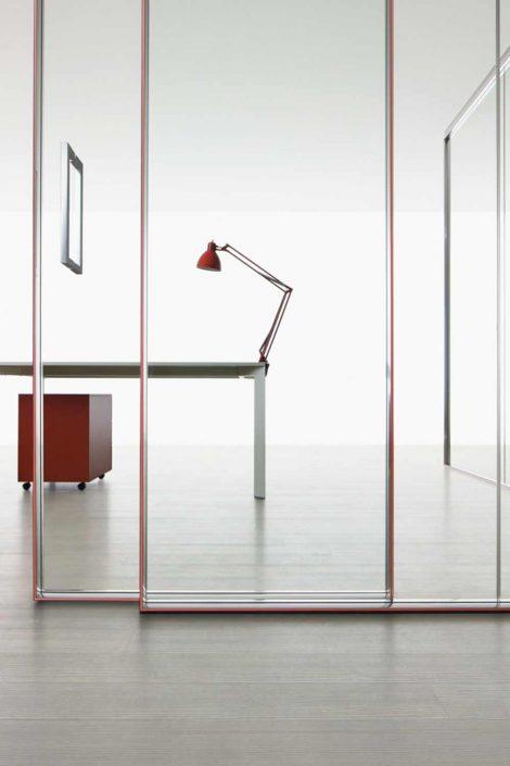 pareti mobili ray 1