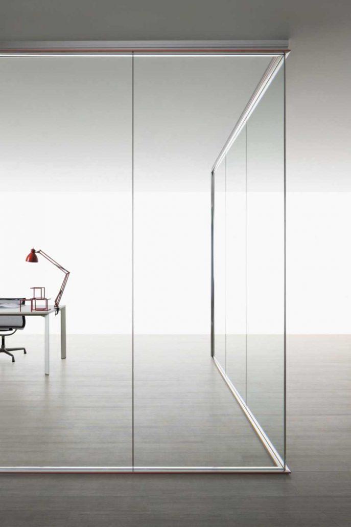 pareti mobili ray 9