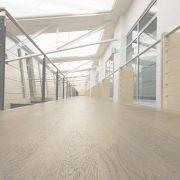 realizzazione pavimenti sopraelevati