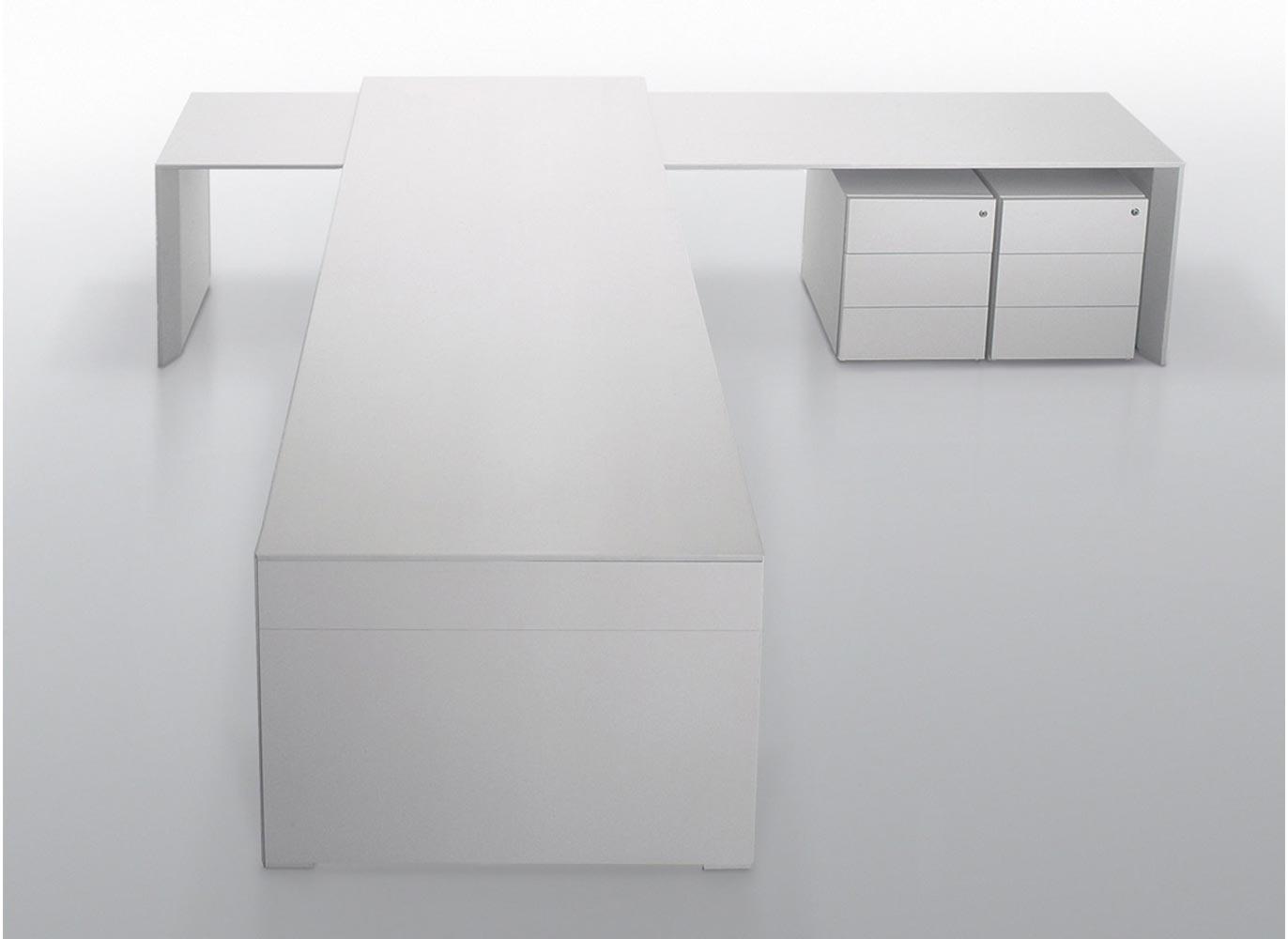 armadi corner architettura 8