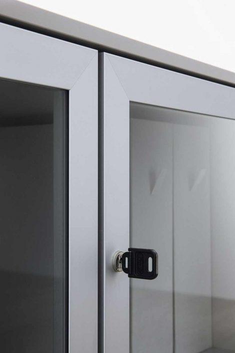 armadio modularbox 1