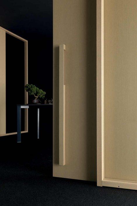 pareti divisorie woodwall 10