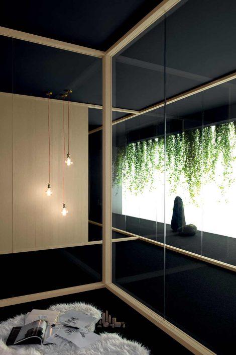 pareti divisorie woodwall 2