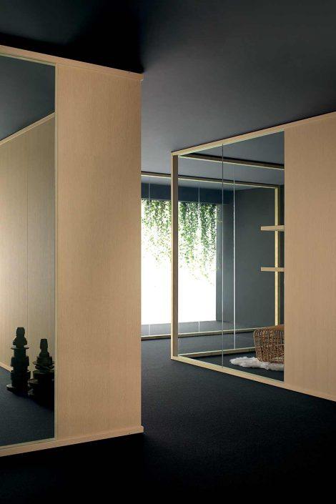 pareti divisorie woodwall 3