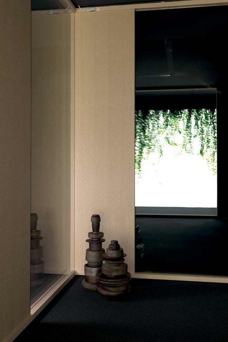 pareti divisorie woodwall 7