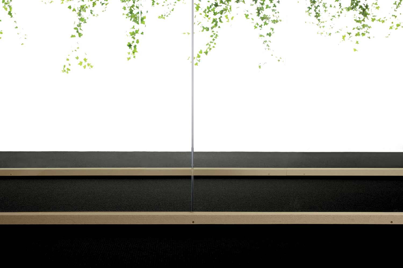 pareti mobili woodwall 4
