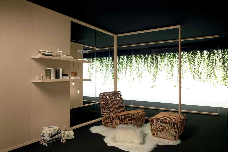 pareti mobili woodwall 6