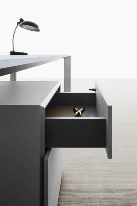 realizzazione armadio corner 1