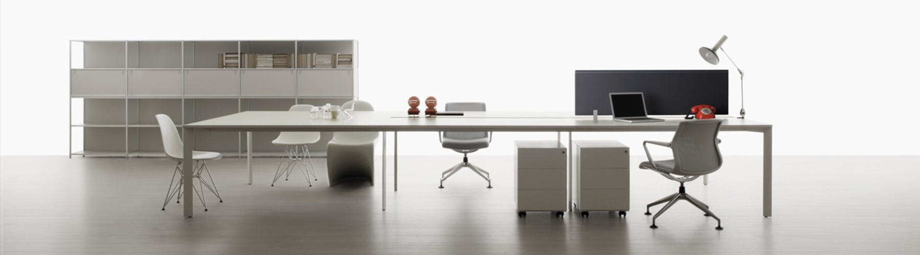 scrivania ufficio design