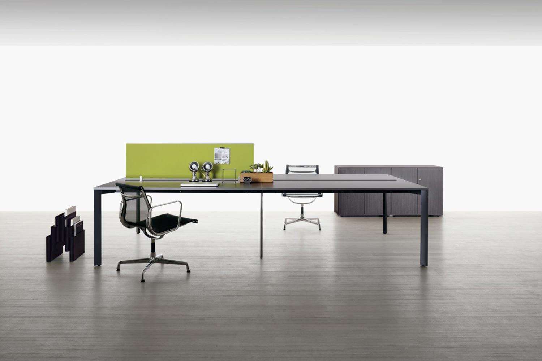 scrivania ufficio shard 1