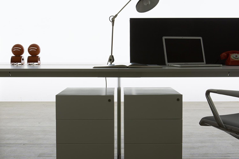 scrivania ufficio shard 2