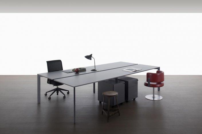scrivania ufficio shard 3