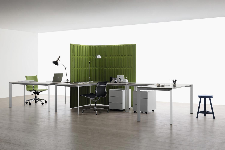scrivania ufficio shard 4