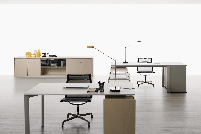 scrivania ufficio shard 6