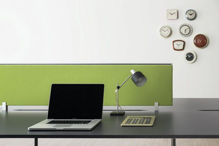 scrivania ufficio shard 8