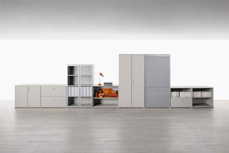 work station modularbox 3