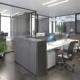Architettura Integrata Smart Lecco